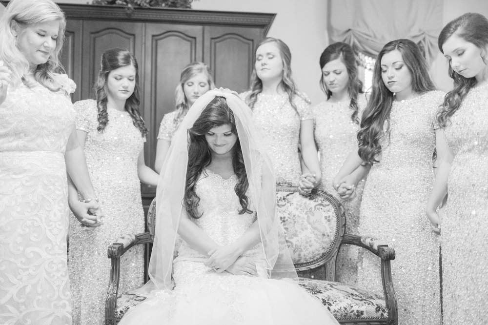 philadelphia-mississippi-summer-wedding 44.jpg