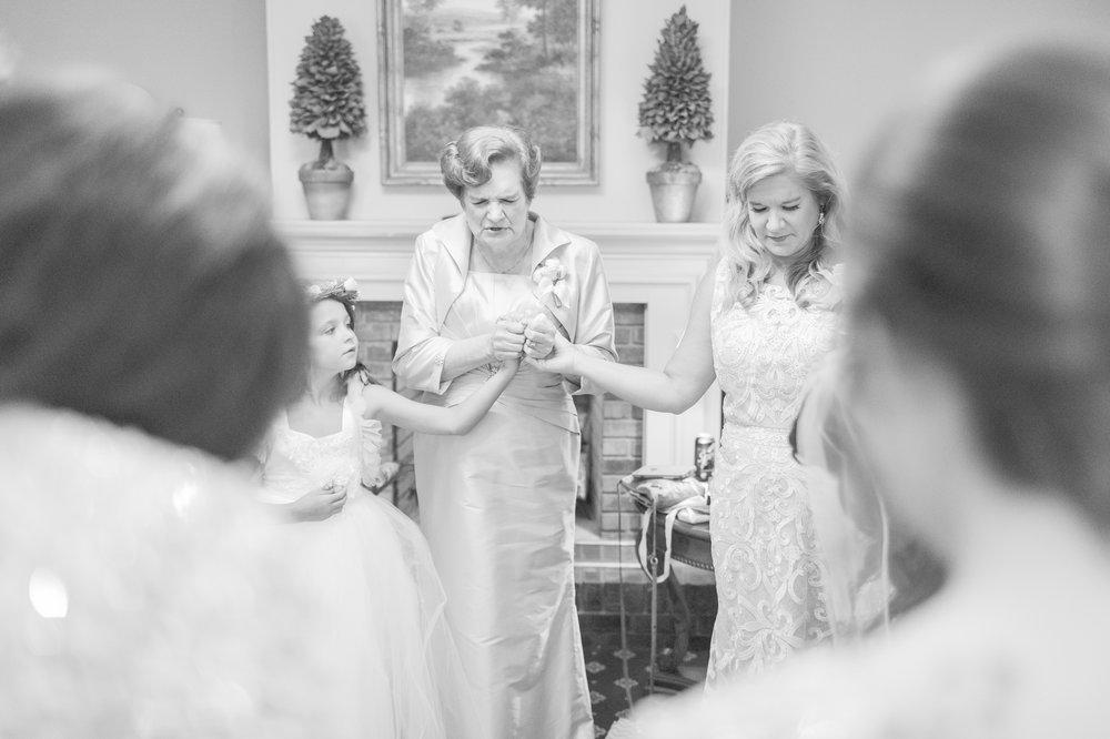 philadelphia-mississippi-summer-wedding 45.jpg