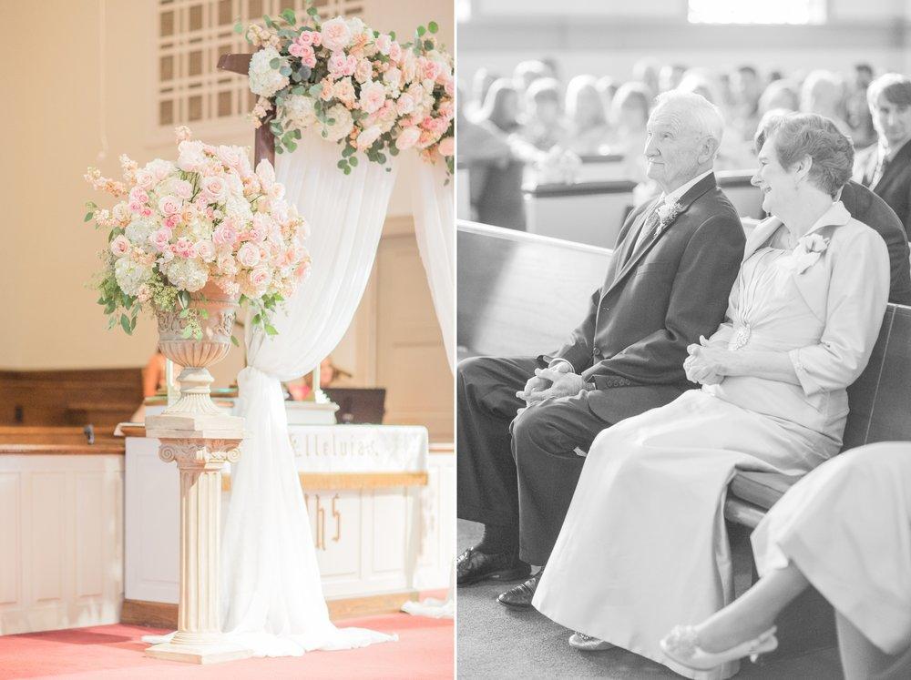 philadelphia-mississippi-summer-wedding 46.jpg
