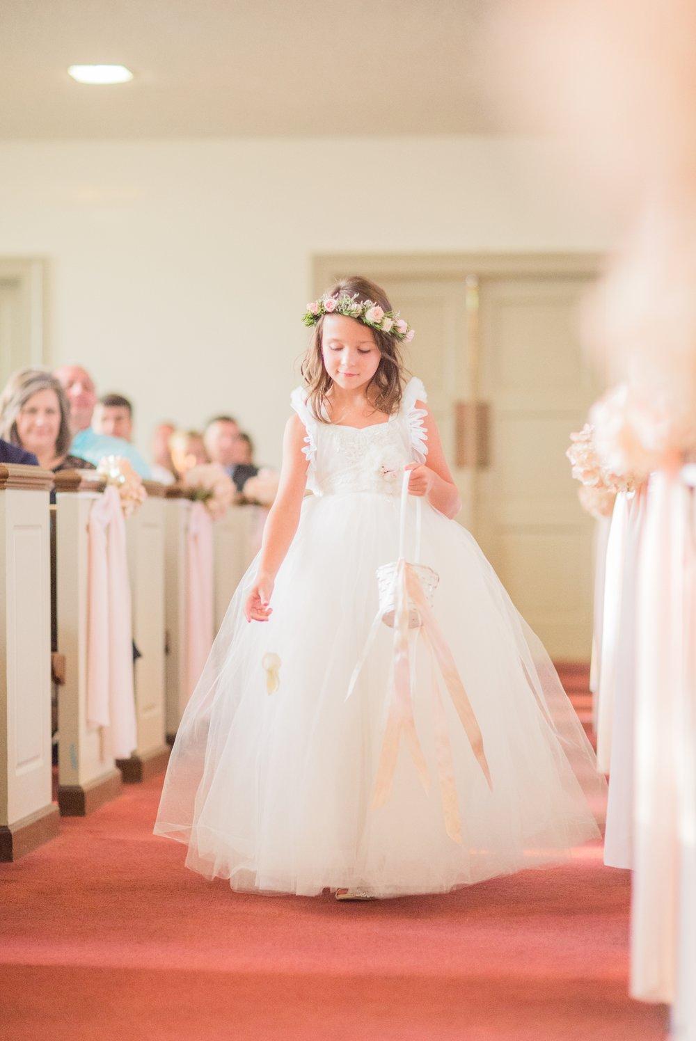 philadelphia-mississippi-summer-wedding 47.jpg
