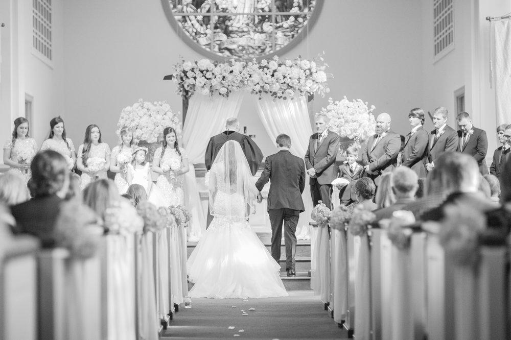 philadelphia-mississippi-summer-wedding 50.jpg