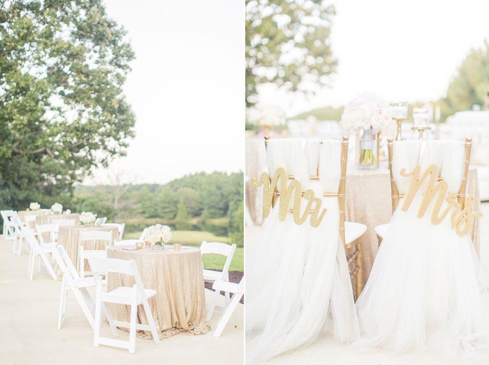 philadelphia-mississippi-summer-wedding 52.jpg