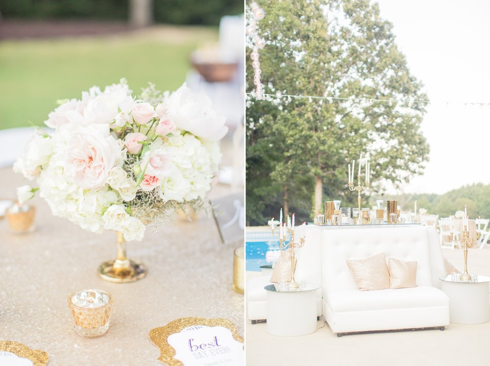 philadelphia-mississippi-summer-wedding 53.jpg