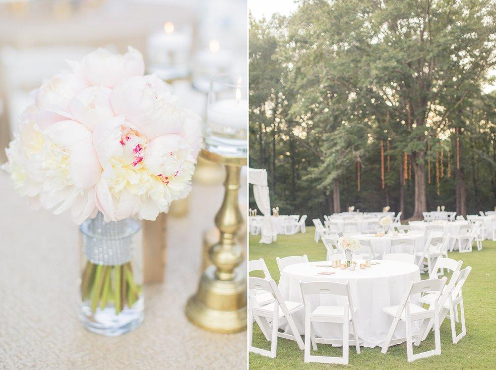 philadelphia-mississippi-summer-wedding 55.jpg