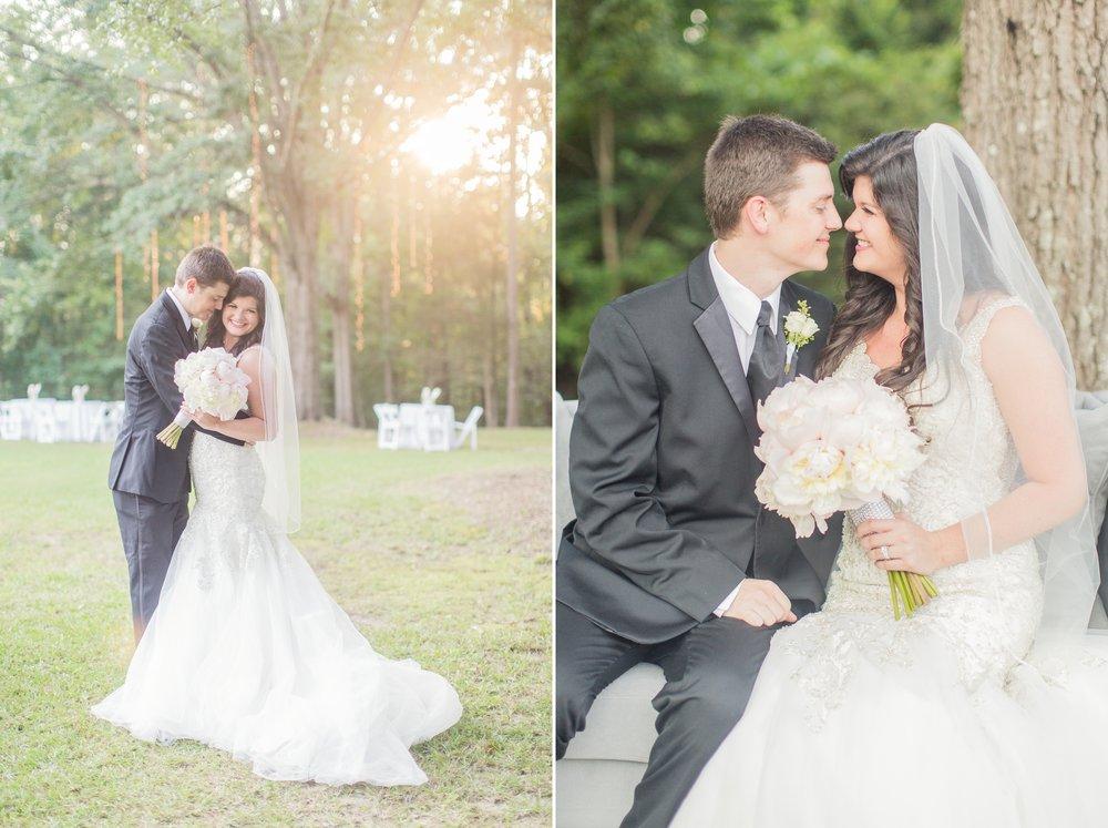 philadelphia-mississippi-summer-wedding 57.jpg