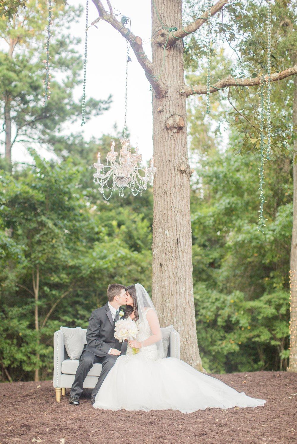 philadelphia-mississippi-summer-wedding 56.jpg