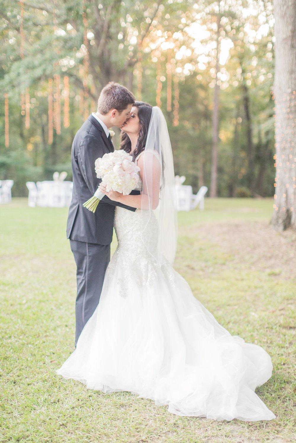 philadelphia-mississippi-summer-wedding 58.jpg