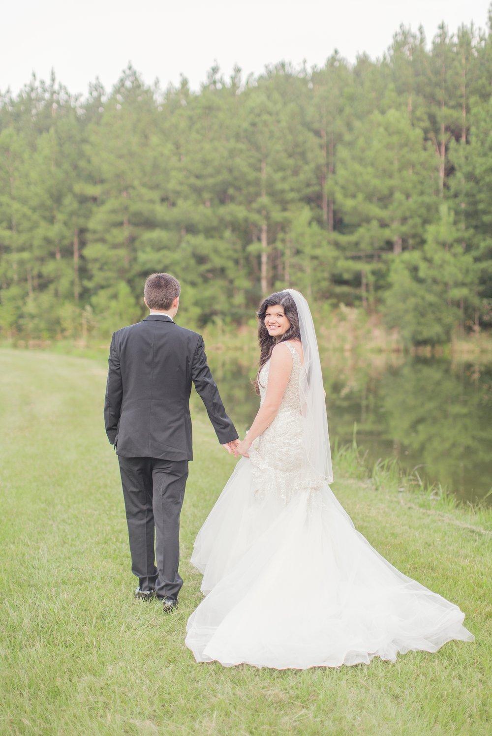 philadelphia-mississippi-summer-wedding 60.jpg