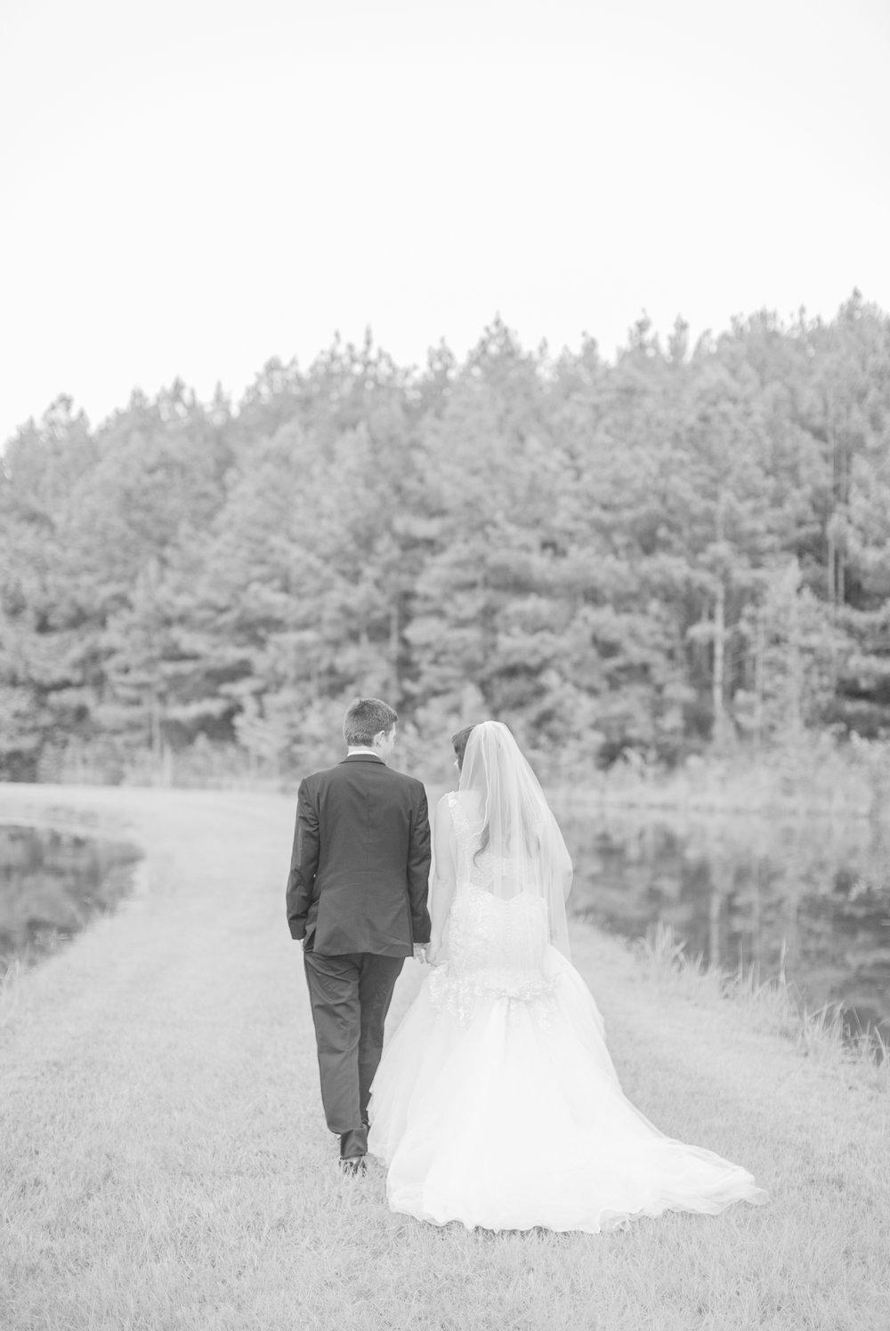 philadelphia-mississippi-summer-wedding 62.jpg