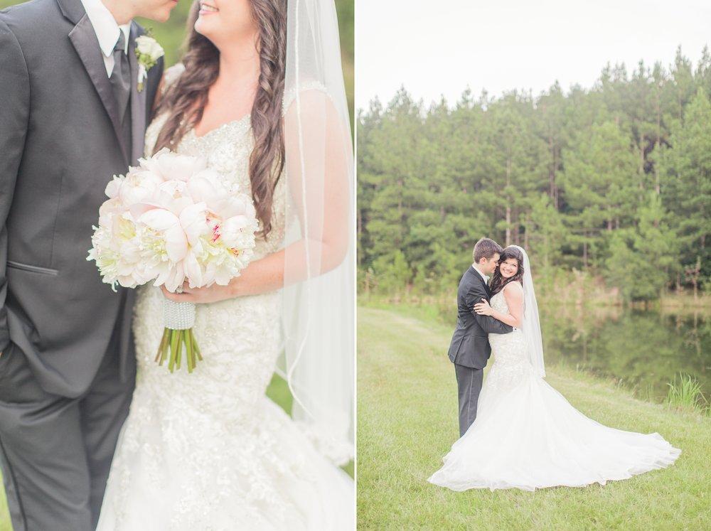 philadelphia-mississippi-summer-wedding 63.jpg