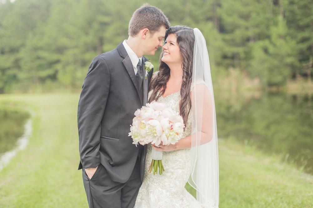 philadelphia-mississippi-summer-wedding 64.jpg
