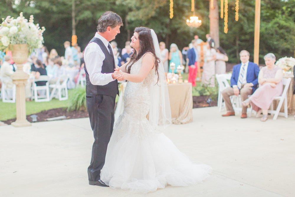 philadelphia-mississippi-summer-wedding 72.jpg