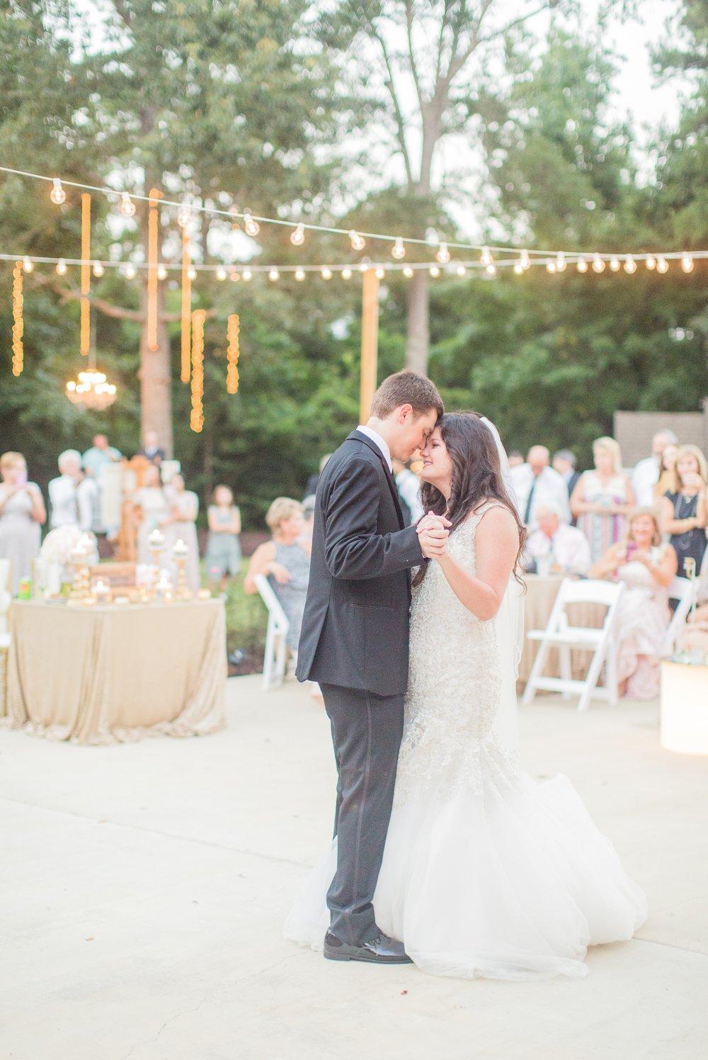 philadelphia-mississippi-summer-wedding 71.jpg