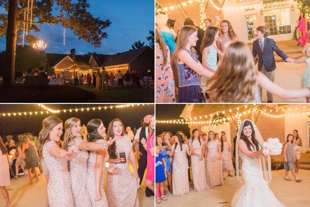 philadelphia-mississippi-summer-wedding 74.jpg