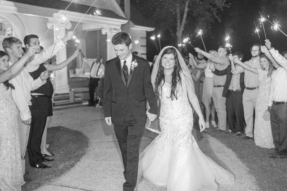 philadelphia-mississippi-summer-wedding 76.jpg