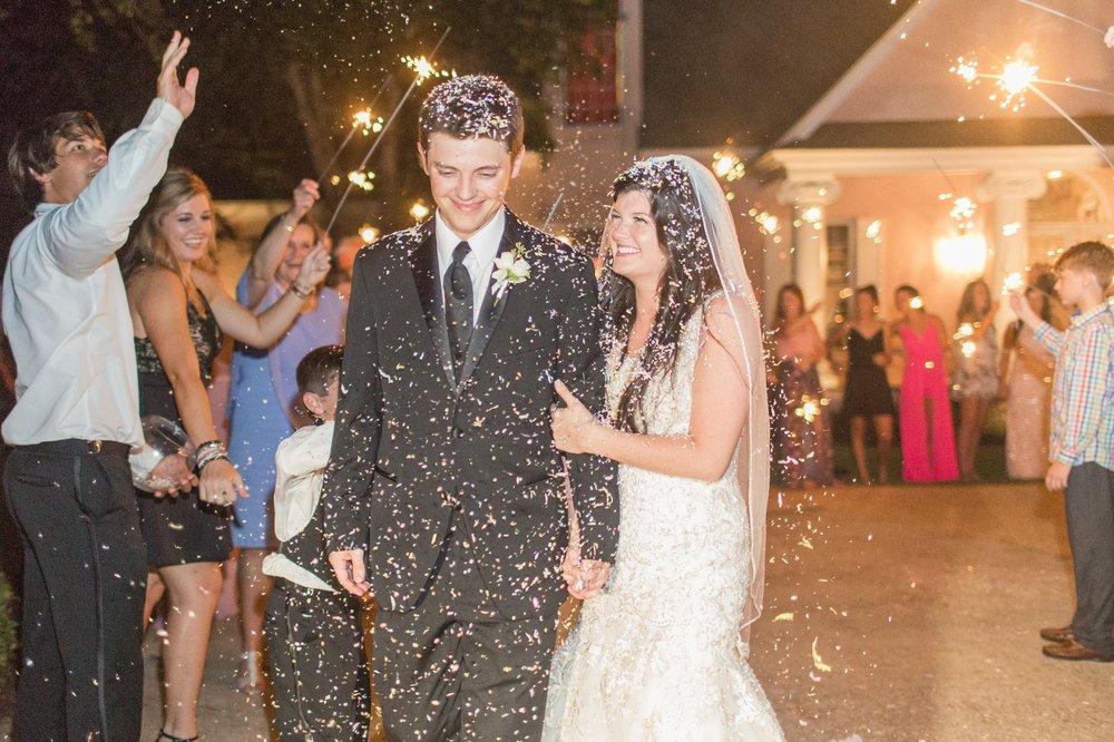 philadelphia-mississippi-summer-wedding 77.jpg