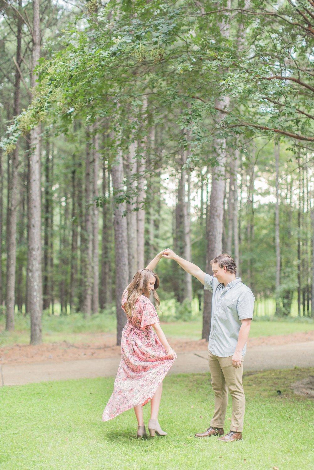 mississippi-summer-engagement 10.jpg