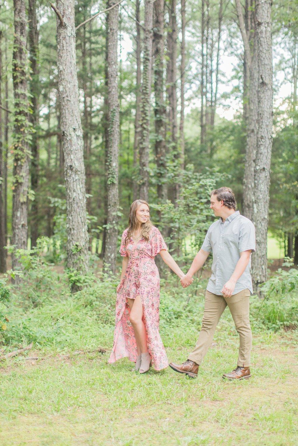 mississippi-summer-engagement 12.jpg