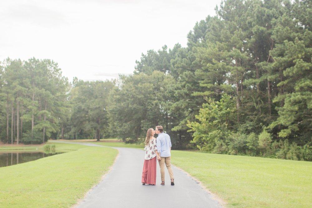 mississippi-summer-engagement 17.jpg
