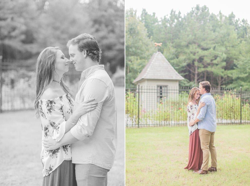 mississippi-summer-engagement 20.jpg