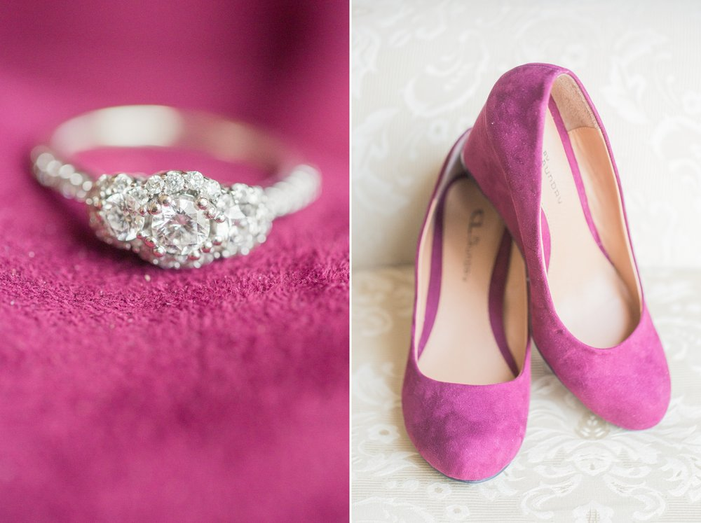 brandon-mississippi-fall-wedding 5.jpg