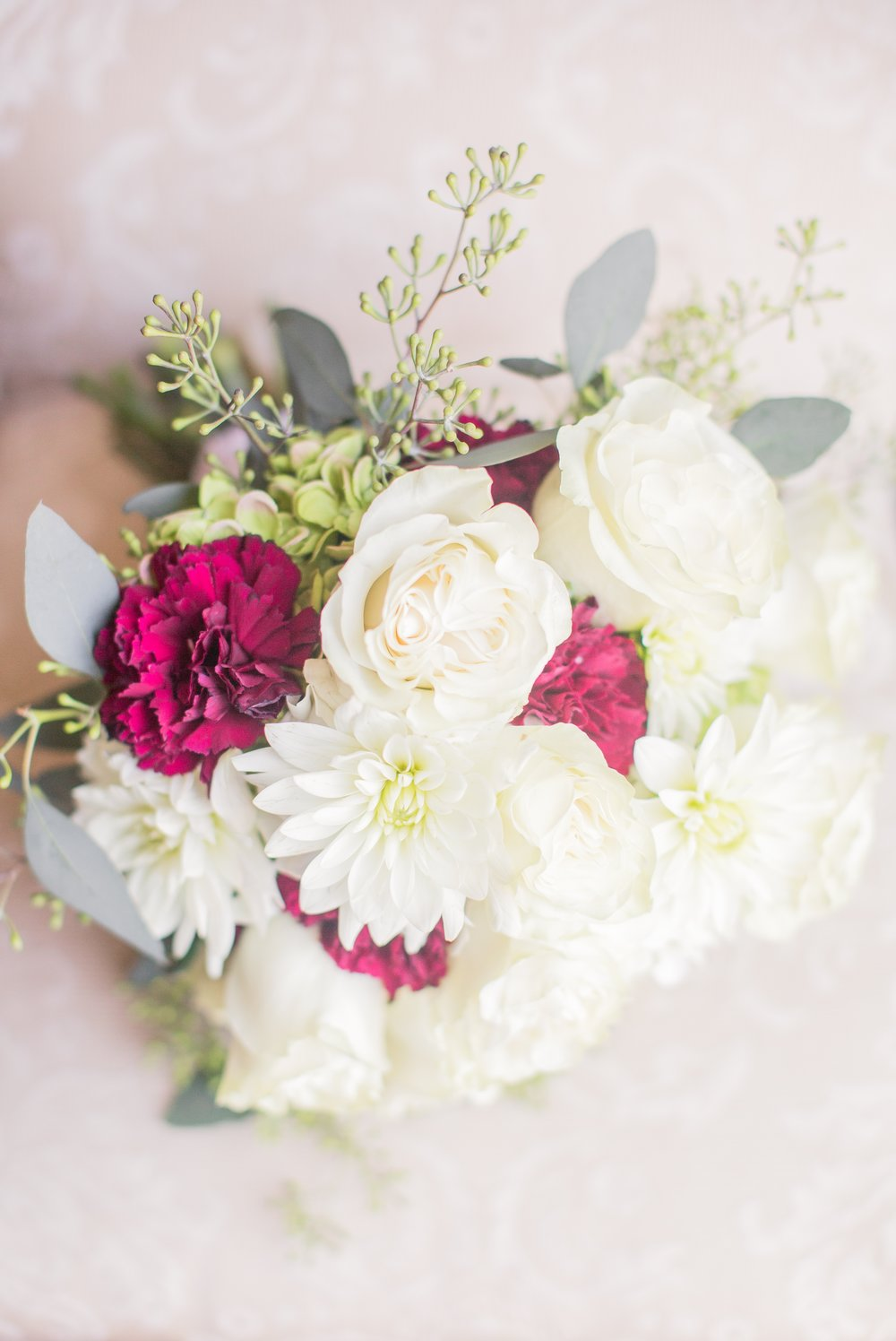 brandon-mississippi-fall-wedding 6.jpg