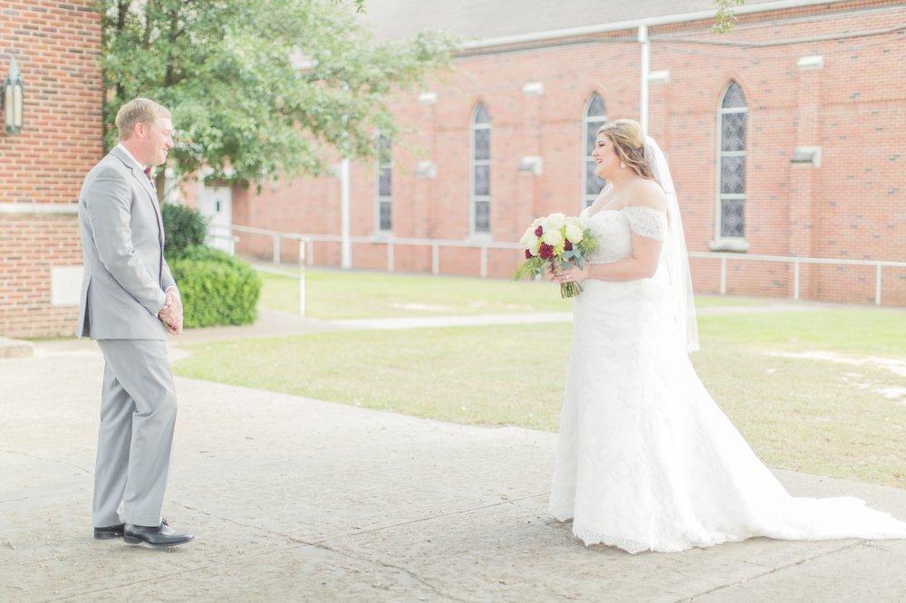 brandon-mississippi-fall-wedding 15.jpg