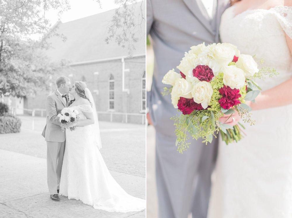 brandon-mississippi-fall-wedding 17.jpg