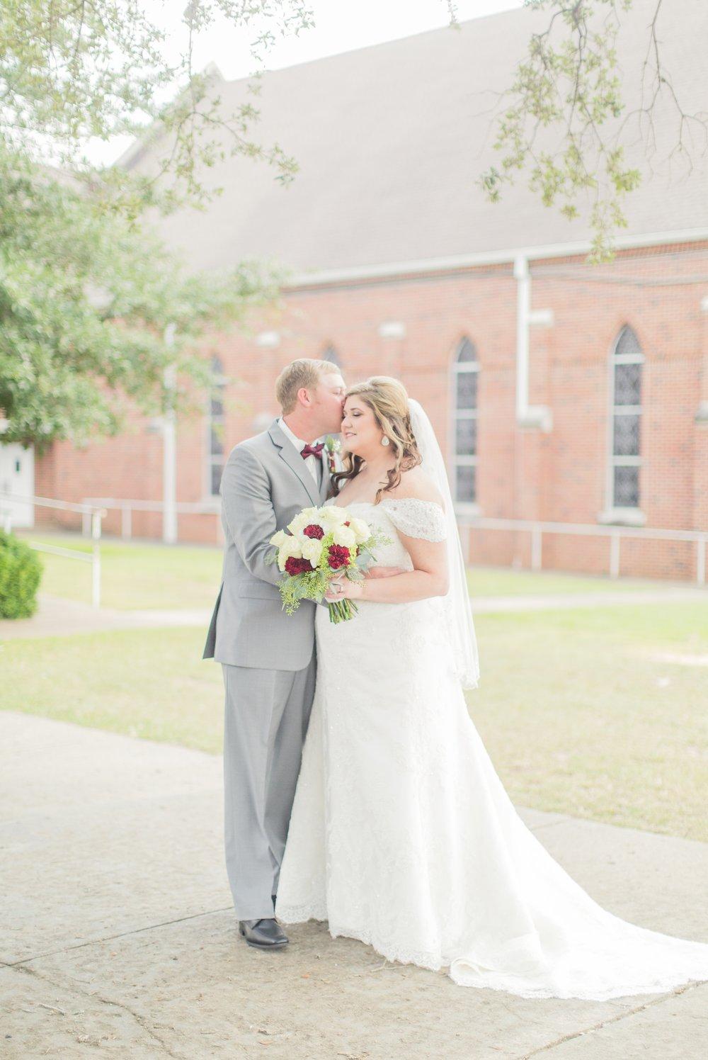 brandon-mississippi-fall-wedding 19.jpg