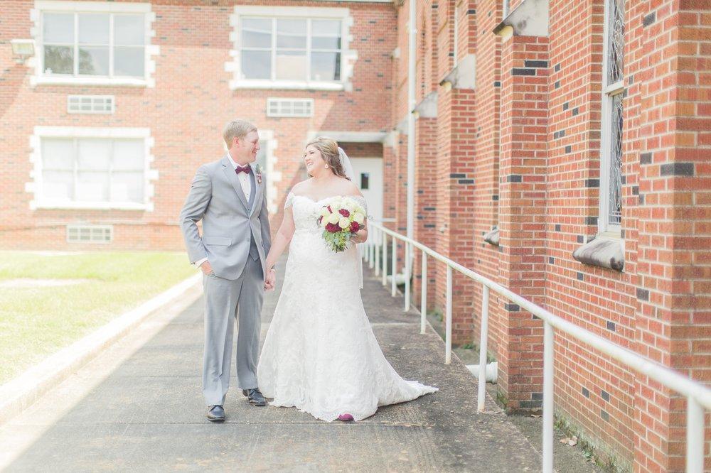 brandon-mississippi-fall-wedding 20.jpg