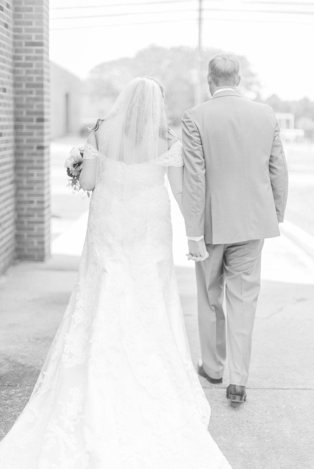 brandon-mississippi-fall-wedding 22.jpg