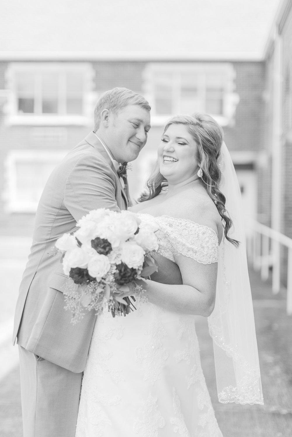 brandon-mississippi-fall-wedding 24.jpg