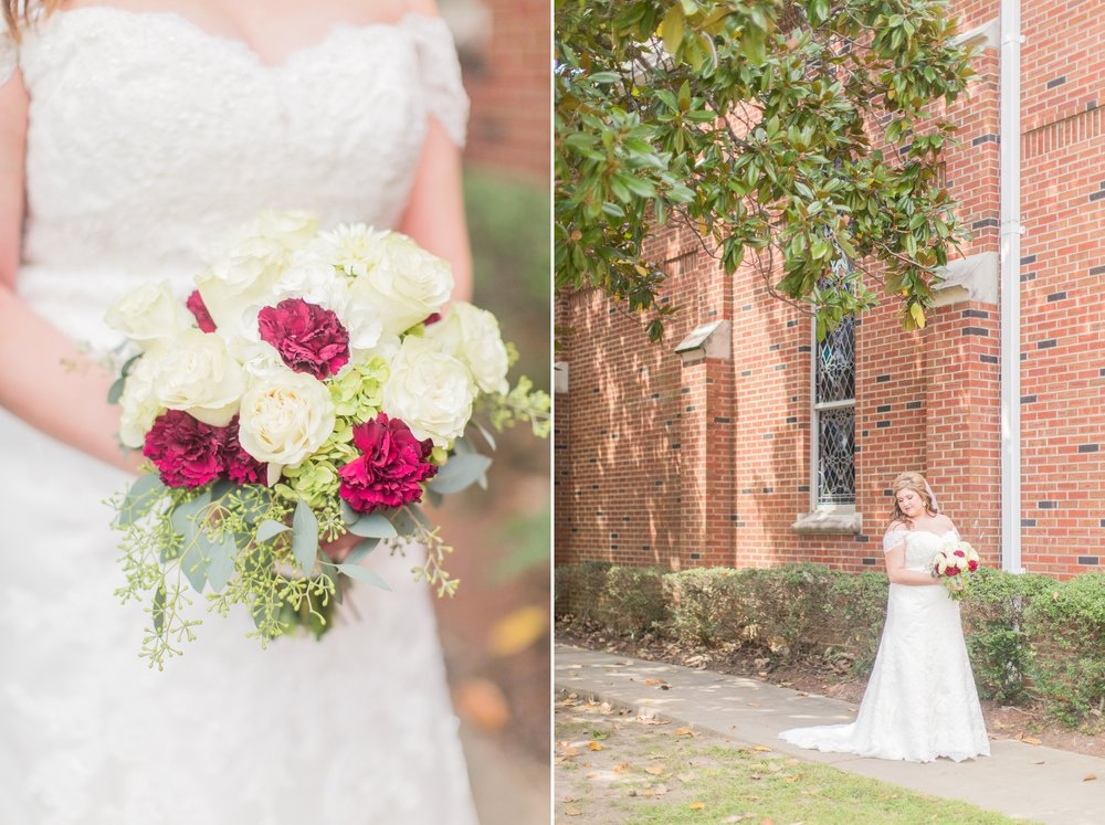 brandon-mississippi-fall-wedding 25.jpg