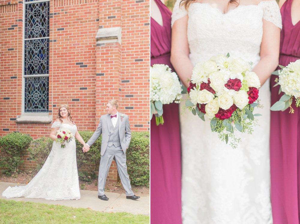 brandon-mississippi-fall-wedding 27.jpg