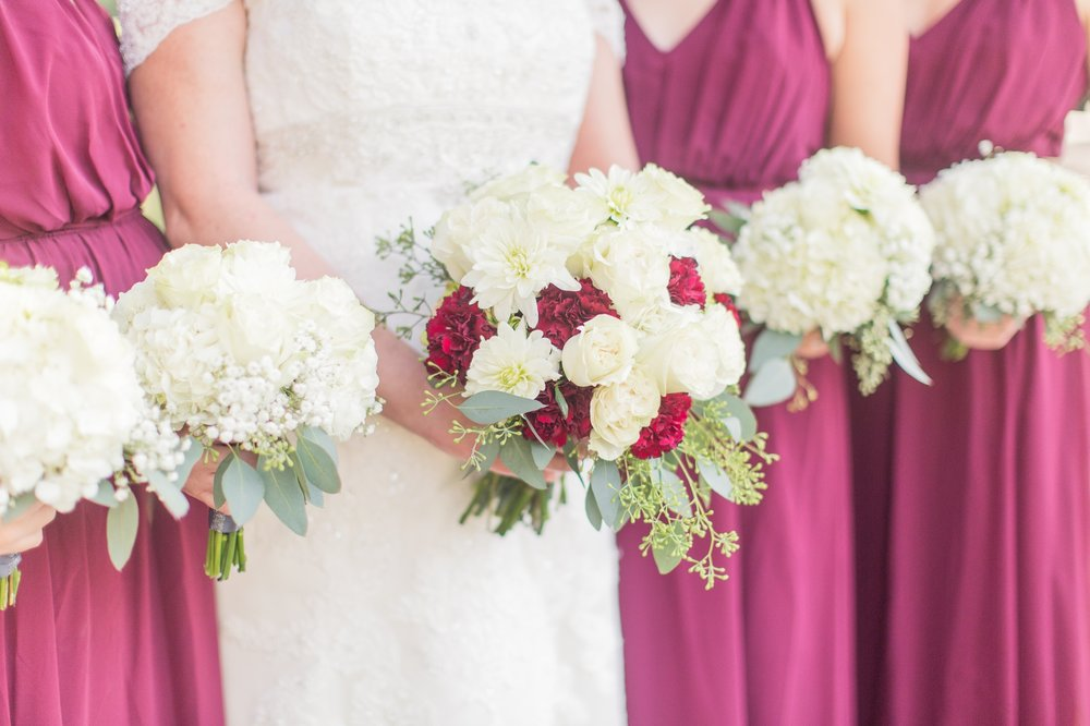 brandon-mississippi-fall-wedding 28.jpg