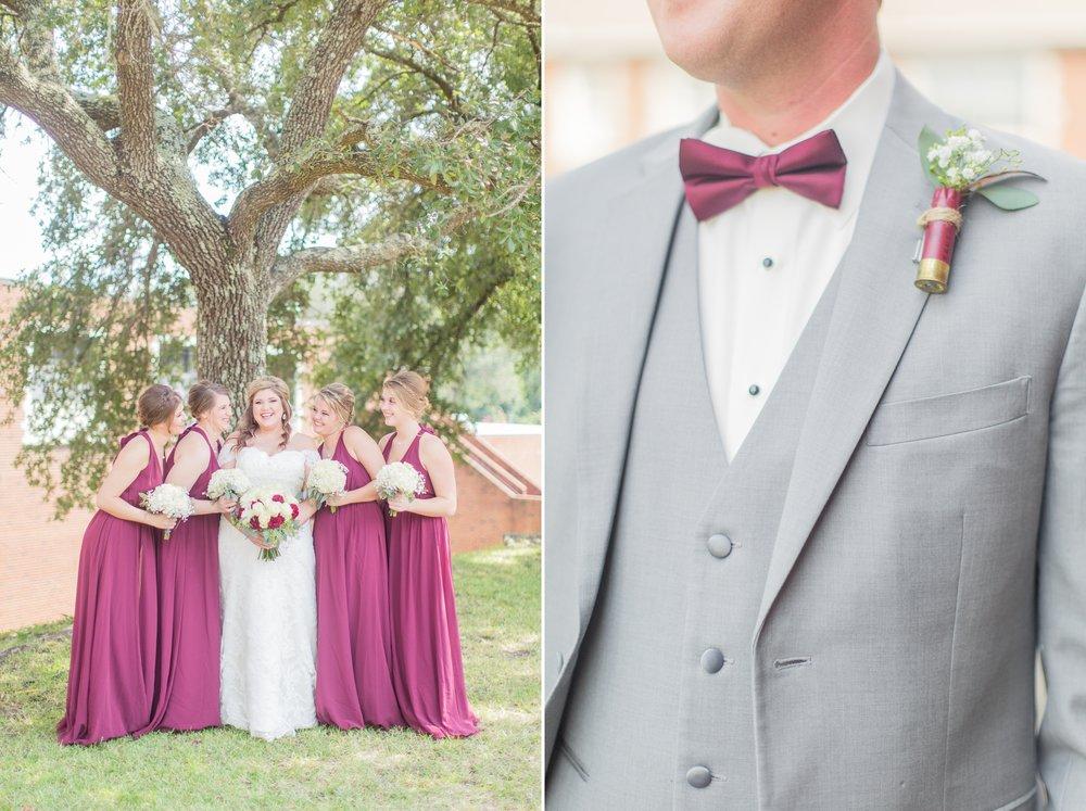 brandon-mississippi-fall-wedding 29.jpg