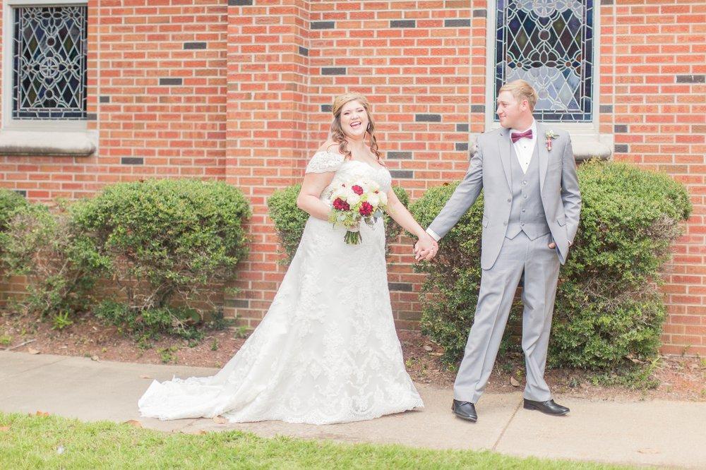 brandon-mississippi-fall-wedding 30.jpg