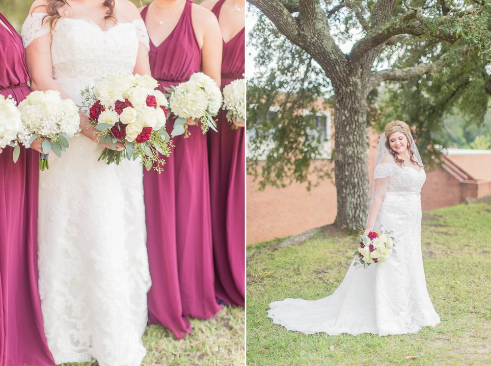 brandon-mississippi-fall-wedding 31.jpg