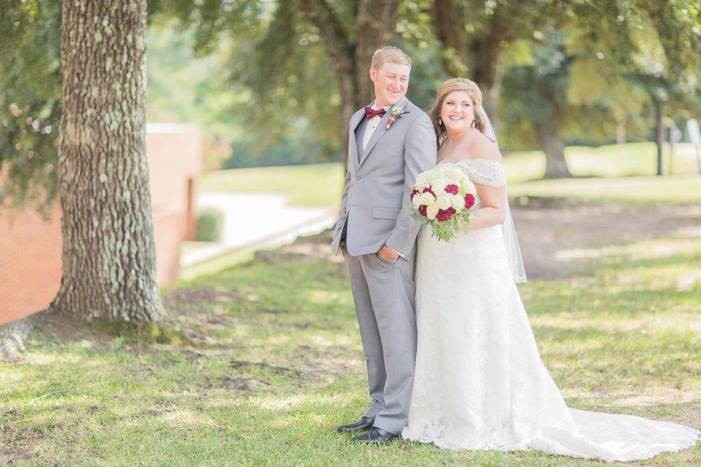 brandon-mississippi-fall-wedding 35.jpg