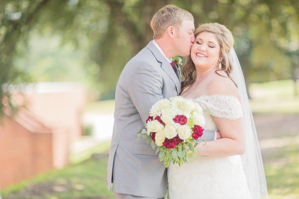 brandon-mississippi-fall-wedding 38.jpg