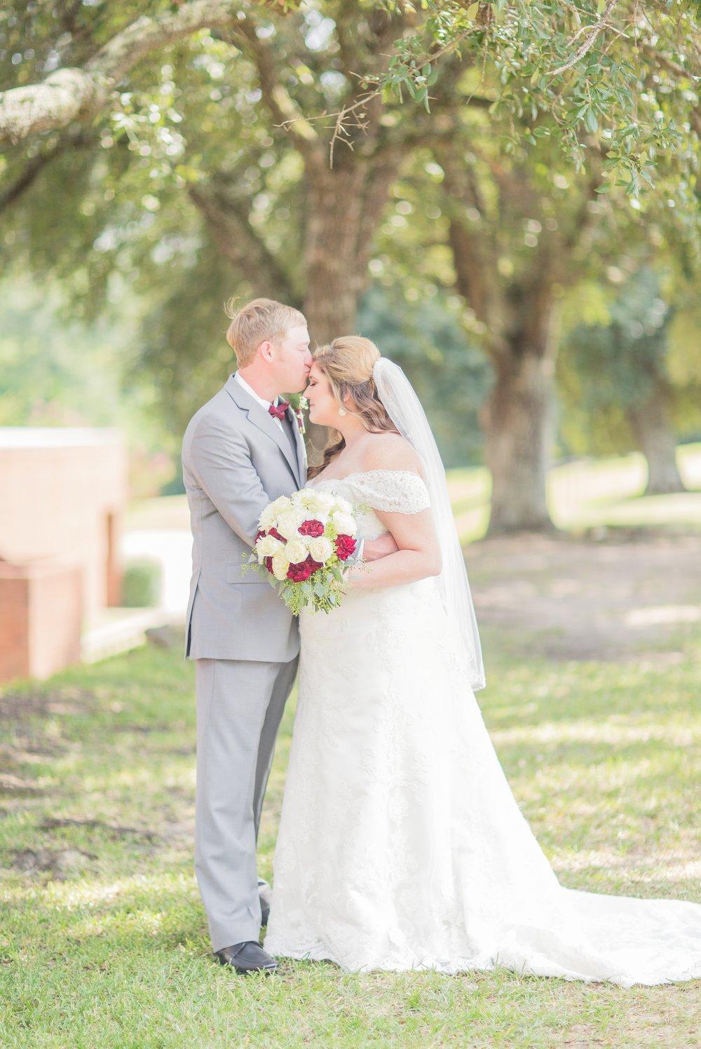 brandon-mississippi-fall-wedding 37.jpg
