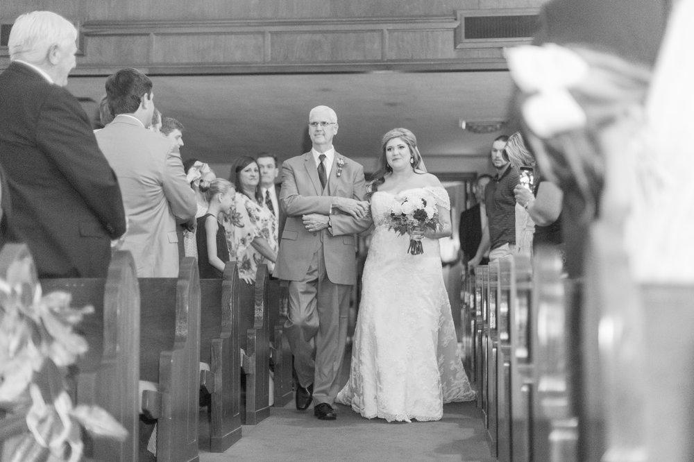 brandon-mississippi-fall-wedding 40.jpg