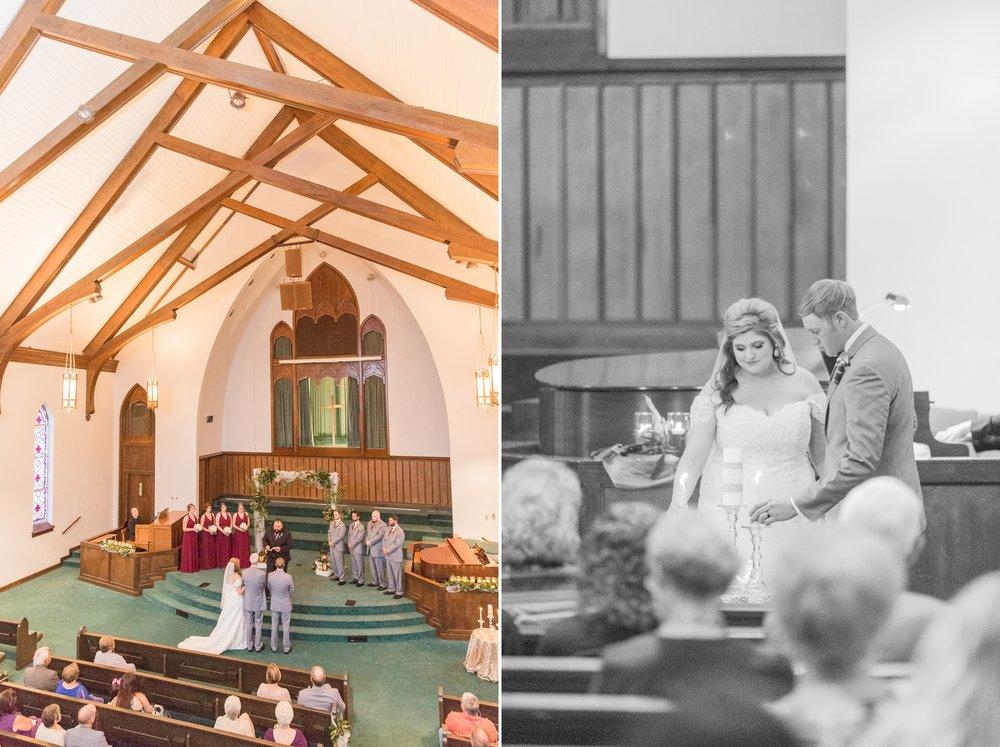 brandon-mississippi-fall-wedding 41.jpg