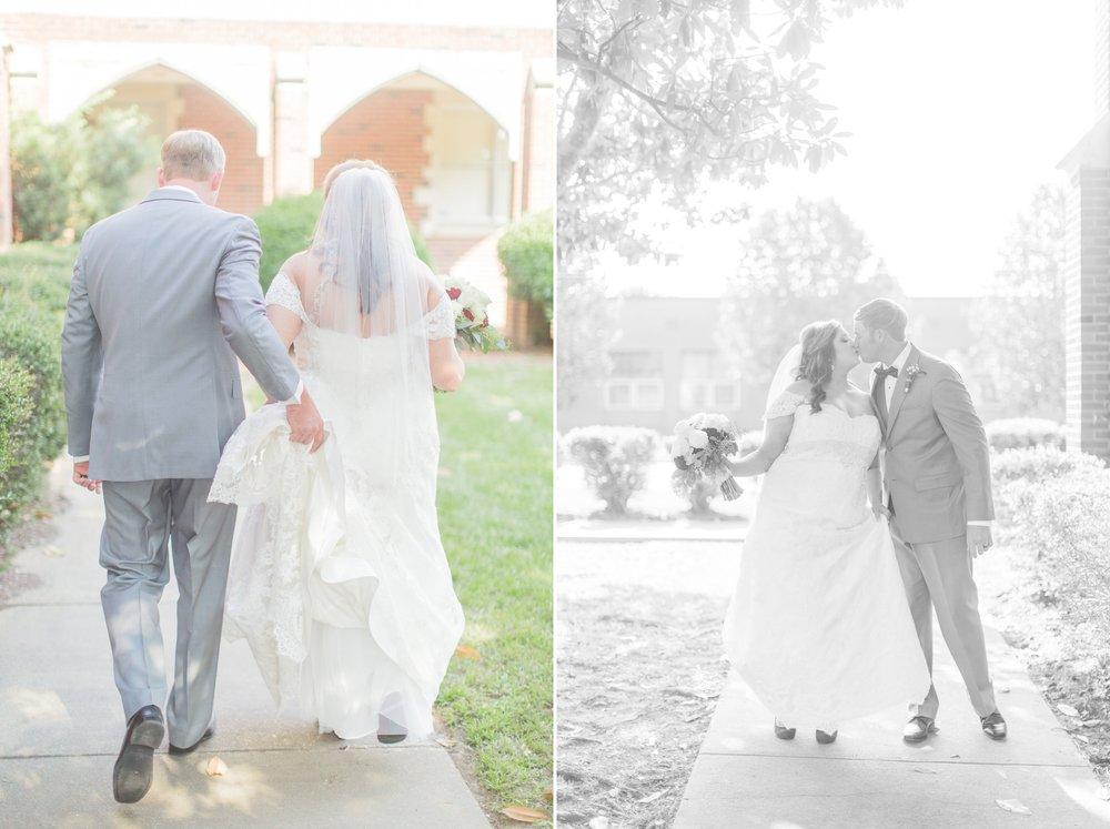 brandon-mississippi-fall-wedding 43.jpg