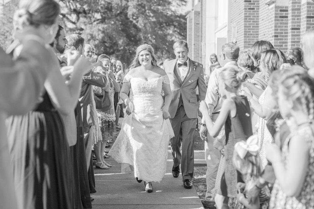 brandon-mississippi-fall-wedding 44.jpg