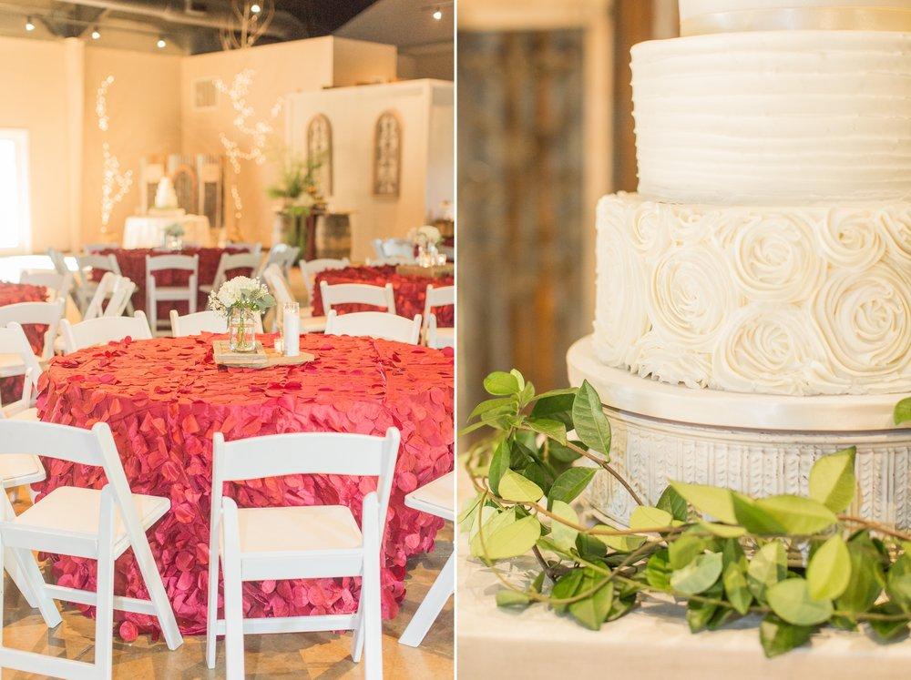 brandon-mississippi-fall-wedding 45.jpg