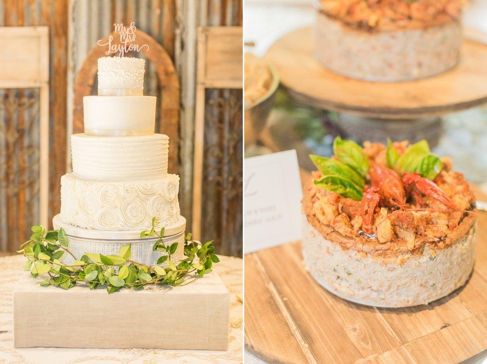 brandon-mississippi-fall-wedding 47.jpg