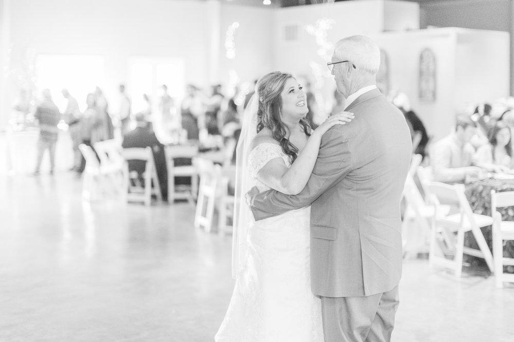brandon-mississippi-fall-wedding 49.jpg