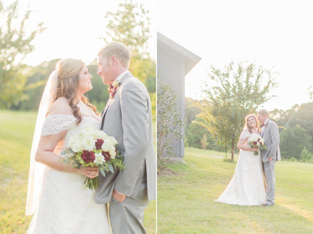 brandon-mississippi-fall-wedding 52.jpg