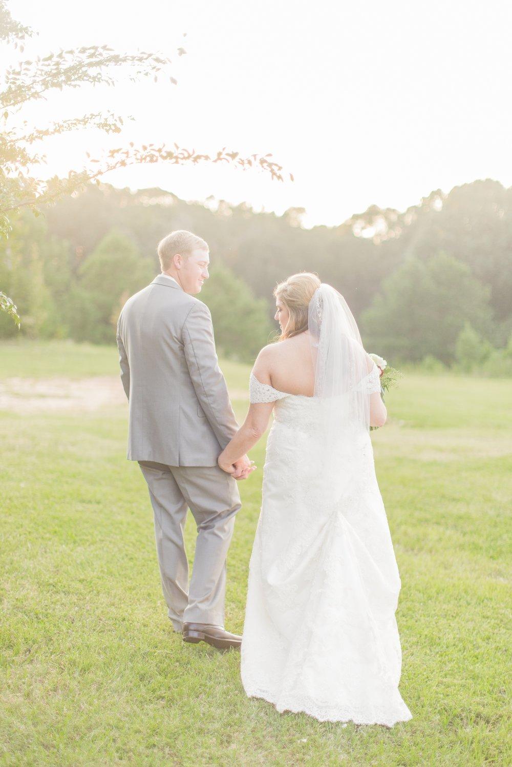 brandon-mississippi-fall-wedding 54.jpg